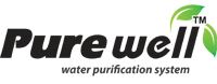 Purewell RO System – water purifiers, ro water purifiers, wall mounted ro water purifiers, ro water purifiers india, water purifiers in india, water purifier prices, safe water, safe drinking water